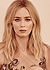 Emily Blunt Fans